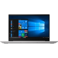 Lenovo IdeaPad S340-15IML 81NA0092RE Image #2