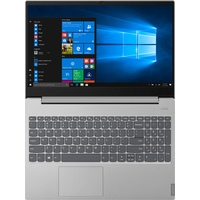 Lenovo IdeaPad S340-15IML 81NA0092RE Image #6