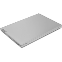 Lenovo IdeaPad S340-15IML 81NA0092RE Image #8