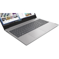 Lenovo IdeaPad S340-15IML 81NA0092RE Image #16