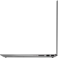 Lenovo IdeaPad S340-15IML 81NA0092RE Image #14