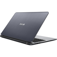 ASUS X507MA-BR071 Image #4