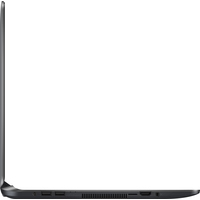 ASUS X507MA-BR071 Image #8