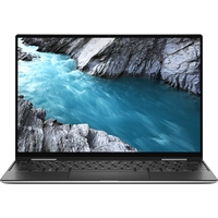 Dell XPS 13 2-in-1 7390-6739 Image #3