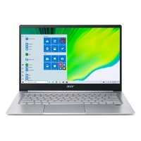 Acer Swift 3 SF314-42 NX.HSEEP.007