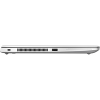HP EliteBook 840 G6 9FT31EA Image #6