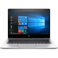 HP EliteBook 735 G6 7KP19EA Image #1
