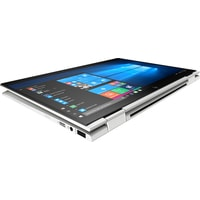 HP EliteBook x360 1030 G4 7YL38EA Image #3