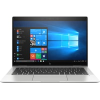 HP EliteBook x360 1030 G4 7YL38EA Image #4