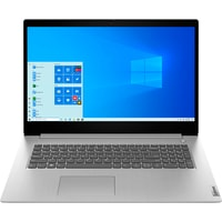 Lenovo IdeaPad 3 17ADA05 81W20044RE Image #1