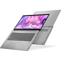 Lenovo IdeaPad 3 17ADA05 81W20044RE Image #5