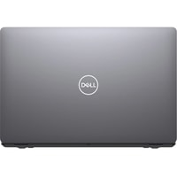 Dell Precision 15 3551-3627 Image #5