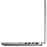 Dell Latitude 14 5411-8961 Image #2