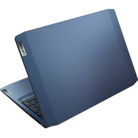 Lenovo IdeaPad Gaming 3 15IMH05 81Y400CKRE Image #7