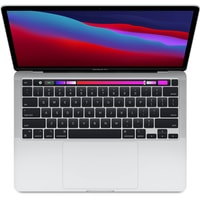 "Apple Macbook Pro 13"" M1 2020 MYDA2 Image #2"