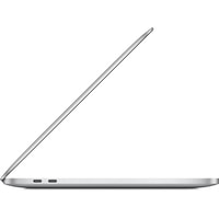 "Apple Macbook Pro 13"" M1 2020 MYDA2 Image #4"