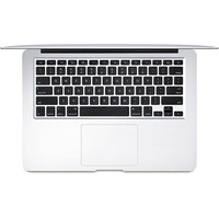 Apple MacBook Air 13'' (MD232C18GRS/A) Image #8