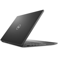 Dell Latitude 14 7410-2796 Image #8