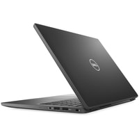 Dell Latitude 14 7410-2796 Image #5