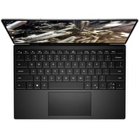 Dell XPS 13 9310-8310 Image #2