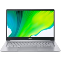 Acer Swift 3 SF314-59-5414 NX.A5UER.003 Image #1