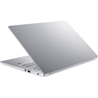 Acer Swift 3 SF314-59-5414 NX.A5UER.003 Image #7