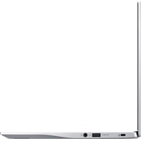 Acer Swift 3 SF314-59-70RG NX.A5UER.005 Image #8