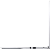 Acer Swift 3 SF314-59-70RG NX.A5UER.005 Image #10