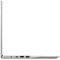 Acer Swift 3 SF314-59-70RG NX.A5UER.005 Image #9