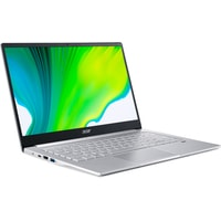 Acer Swift 3 SF314-59-70RG NX.A5UER.005 Image #3