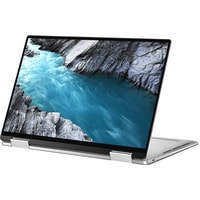 Dell XPS 13 7390 5VXDZ33 Image #1