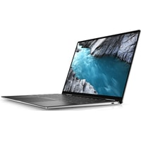 Dell XPS 13 7390 5VXDZ33 Image #5