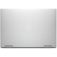 Dell XPS 13 7390 5VXDZ33 Image #6