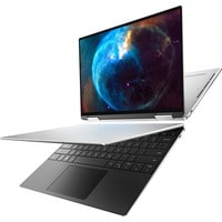Dell XPS 13 7390 5VXDZ33 Image #10