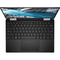 Dell XPS 13 7390 5VXDZ33 Image #7