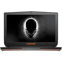 Dell Alienware 17 R2 [A17-9075]