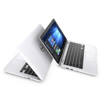 Dell Inspiron 11 3162 [3162-4803] Image #12