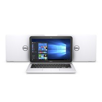 Dell Inspiron 11 3162 [3162-4803] Image #13