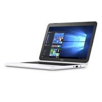 Dell Inspiron 11 3162 [3162-4803] Image #2