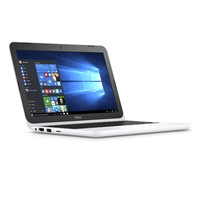 Dell Inspiron 11 3162 [3162-4803] Image #3