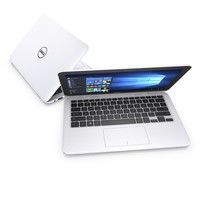 Dell Inspiron 11 3162 [3162-4803] Image #11