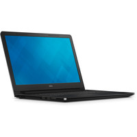 Dell Inspiron 15 3552 [3552-3874] Image #4