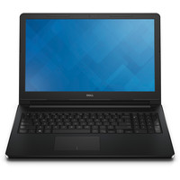 Dell Inspiron 15 3552 [3552-3874] Image #2