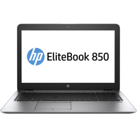 HP EliteBook 850 G4 [Z2V57EA]