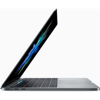 "Apple MacBook Pro 15"" Touch Bar (2017 год) [MPTT2] Image #4"