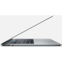 "Apple MacBook Pro 15"" Touch Bar (2017 год) [MPTT2] Image #5"