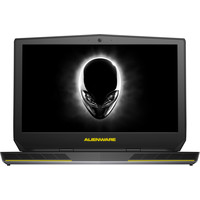 Dell Alienware 15 R2 [A15-2211]