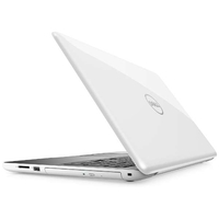 Dell Inspiron 15 5565-7867 Image #3