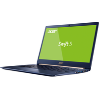Acer Swift 5 SF514-52T-88W1 NX.GTMER.005 Image #2