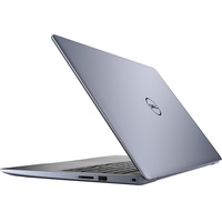 Dell Inspiron 15 5570-2899 Image #4